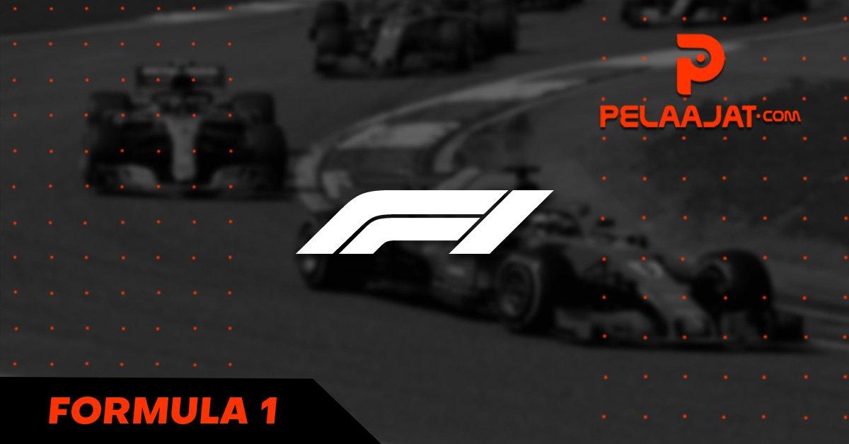 Iso-Britannian GP 2019 aika-ajot: Mercedes ennakkosuosikkina aika-ajoihin!
