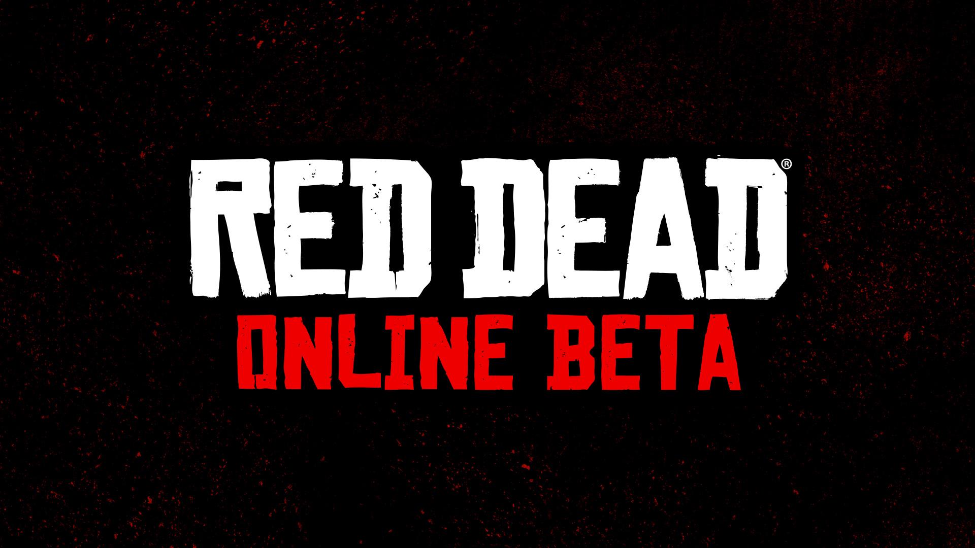 Rockstar julkaisi Red Dead Onlinen