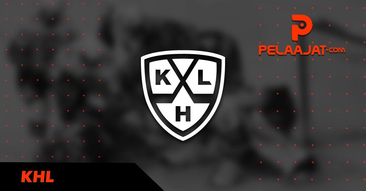 Khl Live Stream