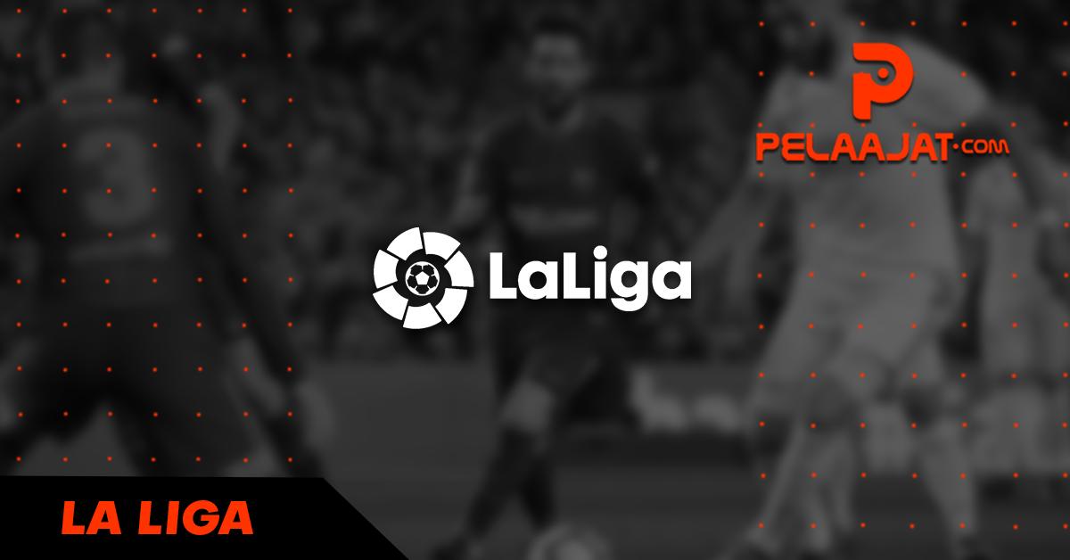 La Liga: Real Madrid – Barcelona Live Stream 01.03 | Katso suorana ilmaiseksi
