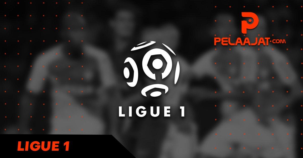 PSG – Monaco: Sinettiä vaille valmis!
