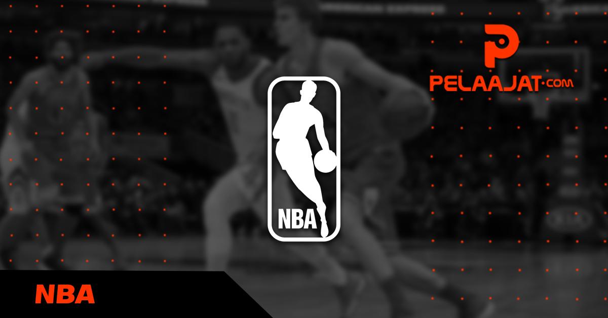 Orlando Magic – New York Knicks: Putkelle jatkoa Disney Worldissä
