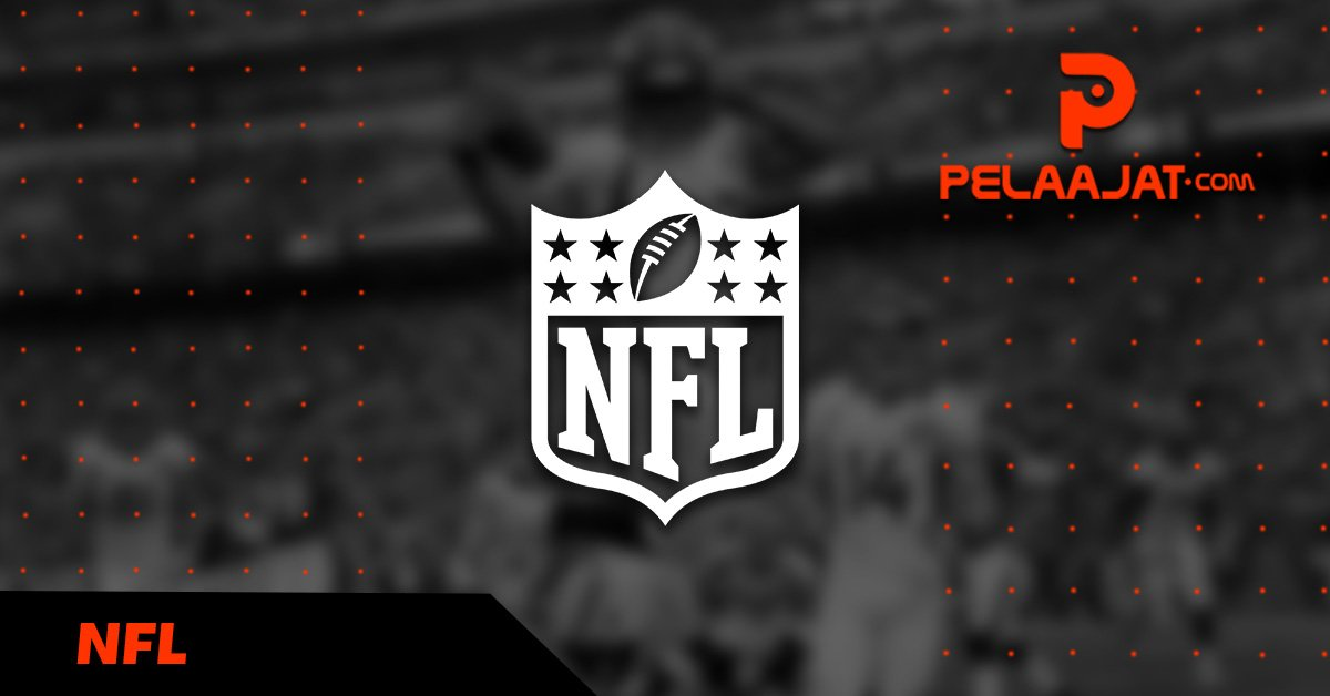 Tampa Bay Buccaneers – Pittsburgh Steelers: Vieraat ahdingossa?
