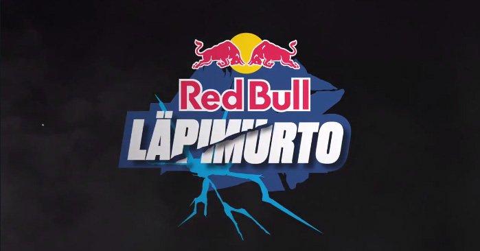 Red Bull Liigan uudeksi pääyhteistyökumppaniksi