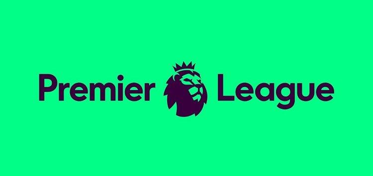 Englannin Valioliiga ja EA Sports yhteistyöhön ePremier Leaguen merkeissä