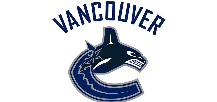 Vancouver Canucks pistää videopelit pannaan tien päällä