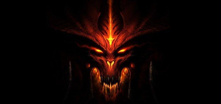 Blizzcon vihjailee yllätyksiä Diablo-faneille
