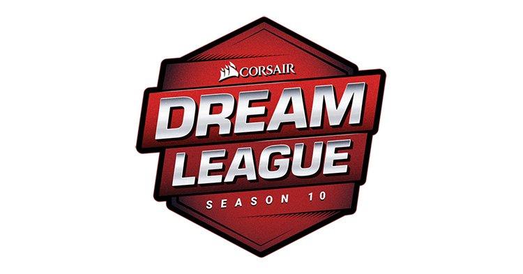 Dotan Dreamleague Season 10 käynnistyi – Iltapäiväpelissä suomalaisväriä!