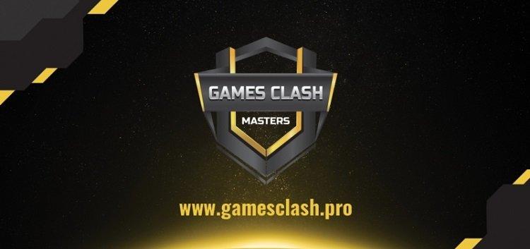 Heroic voitti Kinguinin ja Games Clash Masters-turnauksen