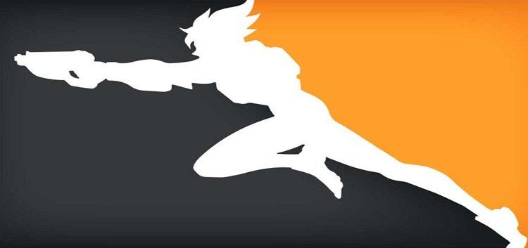 """Joni """"Seita"""" Paavola valmentamaan Pariisin Overwatch League -joukkuetta"""
