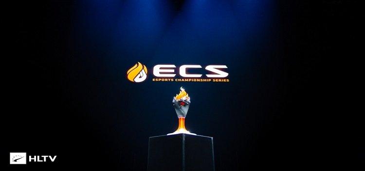 ECS Season 6 Finalsin toinen päivä Suomalaisittain masentava – mousesports suli Astralista vastaan