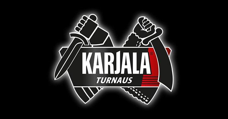 Karjala-turnaus 2019 | Suomen Joukkue, Otteluohjelma & Lähetykset