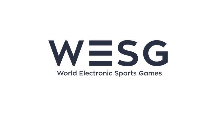 Suomen 3A2A WESG:n Dota-karsinnan finaaliin – Pelataan tänään klo 18:00