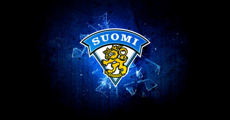 Leijonien vuoro nousta takaa Ruotsin ohi