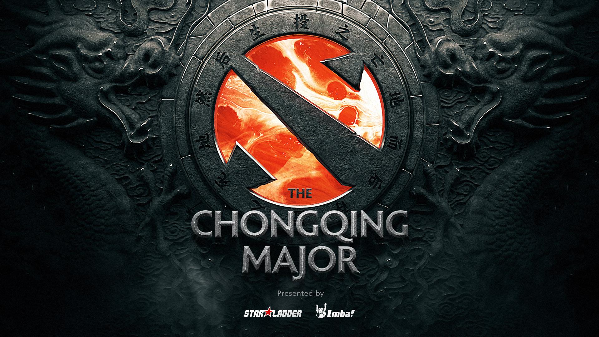 Chongqin Major 2019 | Ennakko, Ohjelma & Vedonlyönti