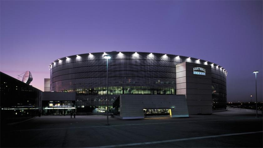Elisa ja Starsquad perustivat 100 000 euron CS-turnauksen – Arctic Invitional valtaa Hartwall Areenan syyskuussa