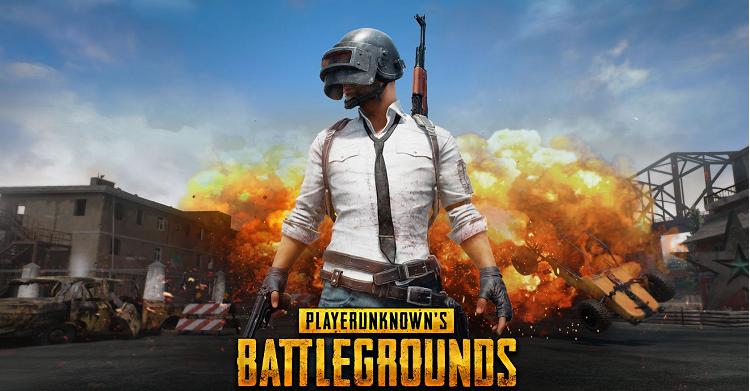 PUBG ei tule saamaan jatkoa – PlayerUnknown kyllästynyt Battle Royaleen