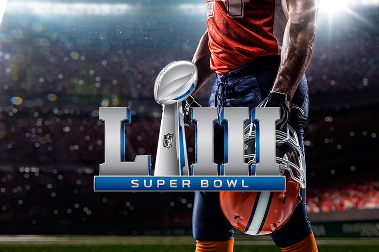 Super Bowl 2019 – Kumpi vie mestaruuden ja kuinka peli etenee