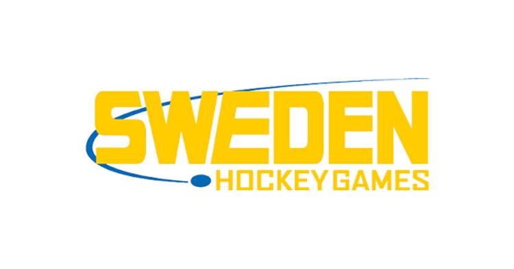 Leijonien kokoonpano nimetty Ruotsin EHT-turnaukseen ensi viikolle!