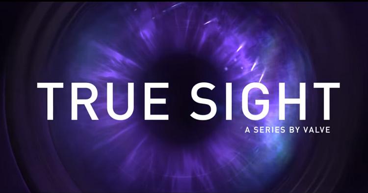 Uusi True Sight julkaistu, mukana suomalaiset JerAx ja Topson