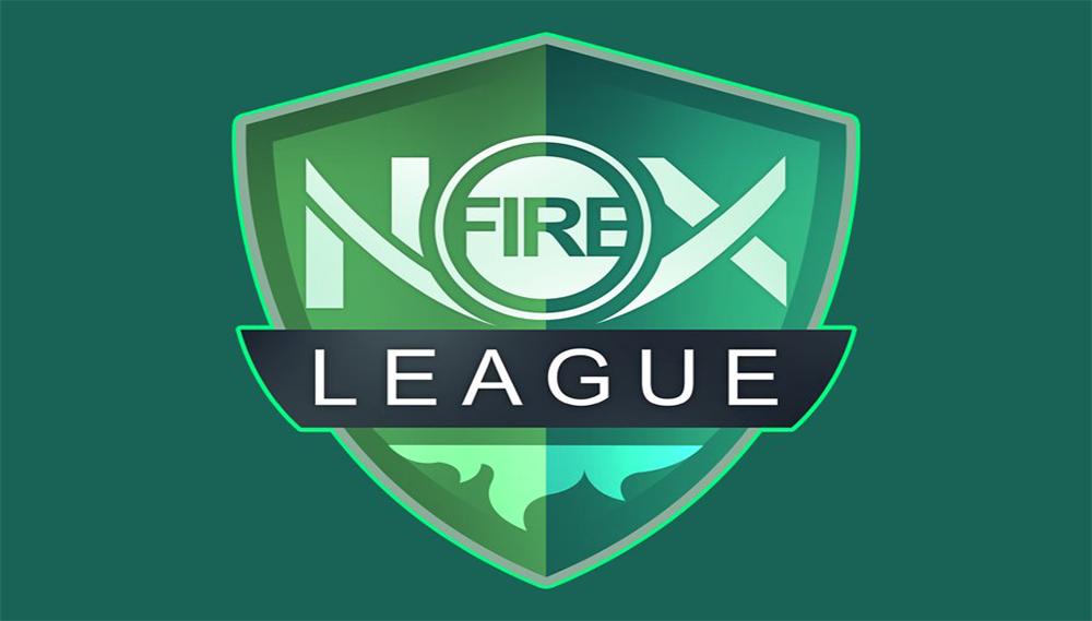 NoxFire julkaisi Artifactin historian suurimman turnauksen – Jaossa 30 000 dollaria.