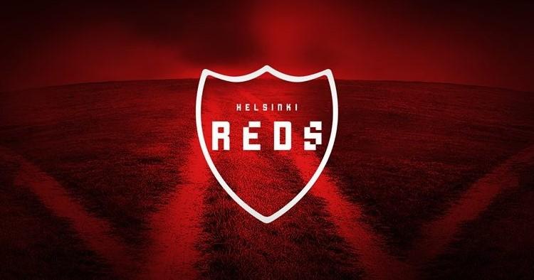 Helsinki REDS luopuu Dota 2 joukkueestaan