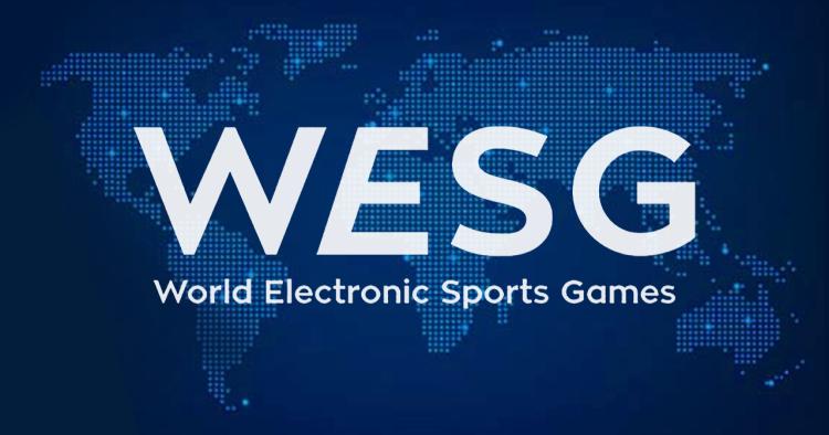 Kiinalainen suurturnaus WESG päättyy tänään – Serralille tiukka hopea Starcraftista