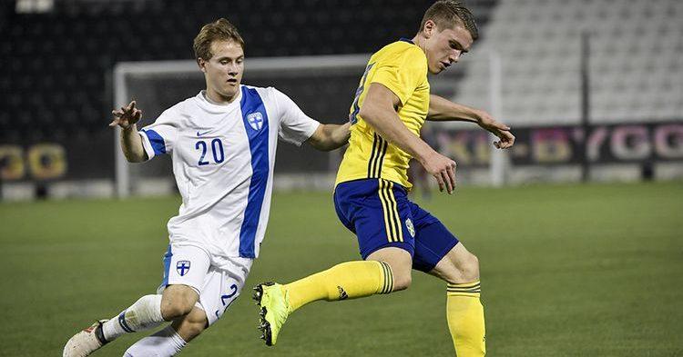 Elitserien ja Allsvenskan alkaa – Mukana kasa suomalaisia