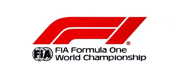F1 Live Tulokset