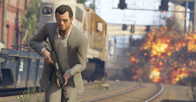 Tutkimus: Väkivaltaiset videopelit eivät lisää aggressiivista käyttäytymistä