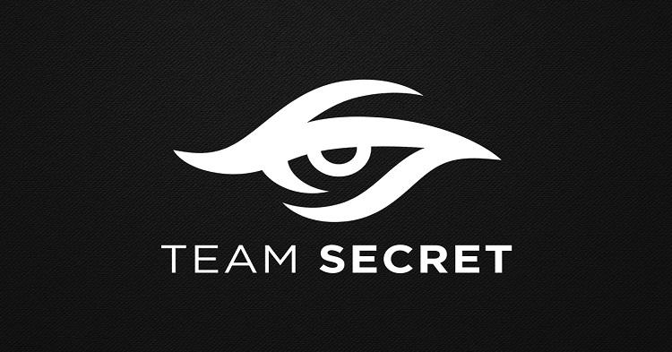 Liikemies John Costas liittyy Team Secretin riveihin