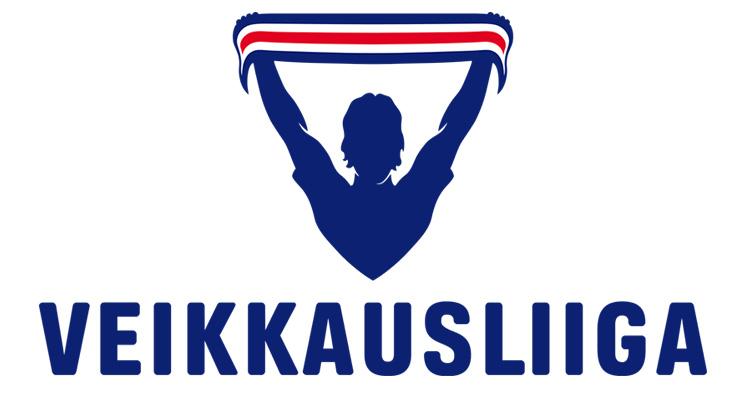 Veikkausliigan Ennakko: HJK ja Honka mestaruus etelään