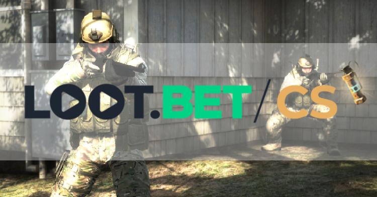 Pelaajat.com lähettää CS:GO Lootbetin $30 000 -turnauksen otteluita suorana – Mukana SJ Gaming ja liuta huippujoukkueita