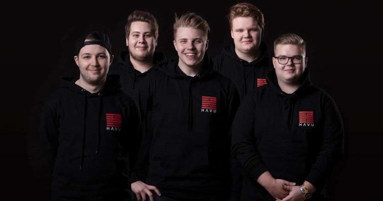 Pelaajat.com näyttää tänään HAVUn finaalipelin – Jaossa tuotepalkinto