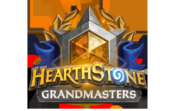 Hearthstone Grandmasters käynnistyy tänään