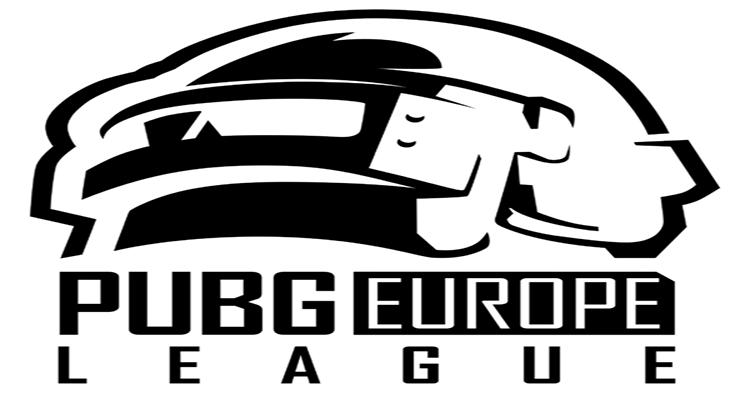 PUBG: Eurooppaliigan toinen kausi on ovella. Jatkuuko suomalaismenestys vahvana?