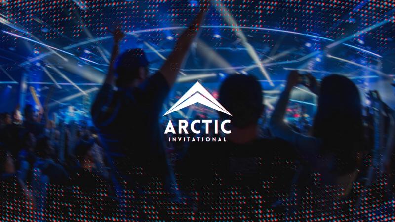 ENCEä ei nähdä Suomen suurimmassa CS-turnauksessa