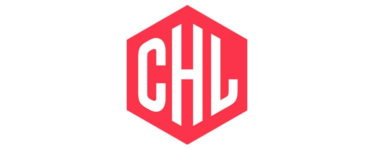 CHL-kausi alkaa – HPK:n voitolle 50.00 kerroin!