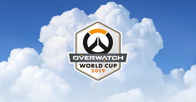 Overwatch-maajoukkueen komitea valittu – Matka kohti MM-kisoja alkaa