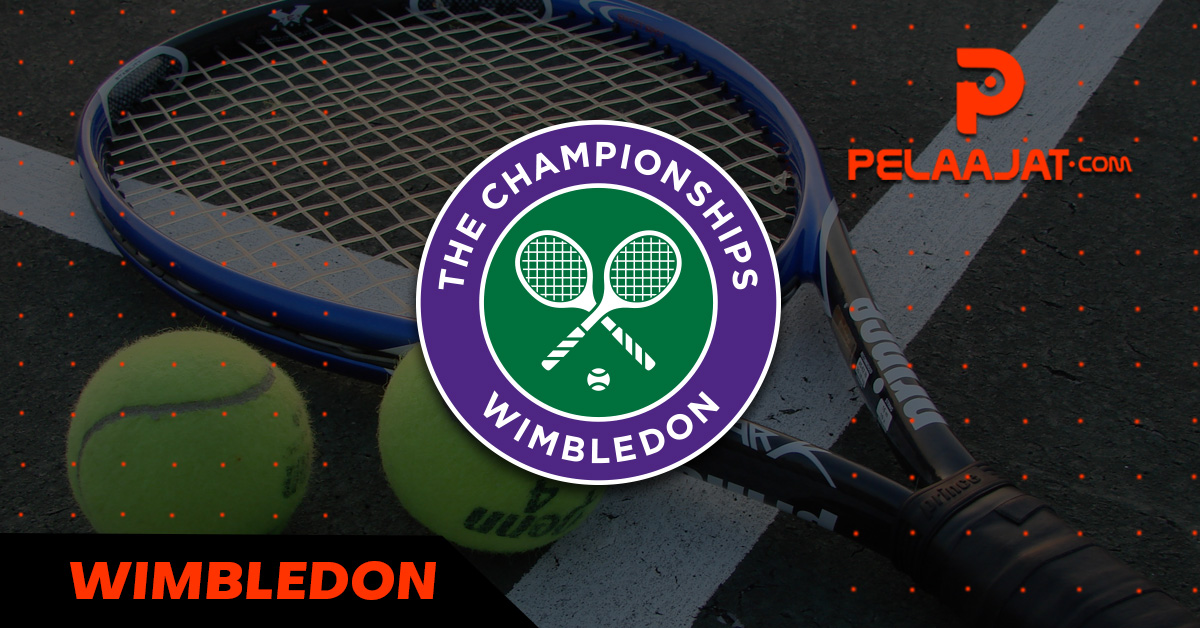 Djokovic – Federer: Wimbledon mestariaan vaille valmis