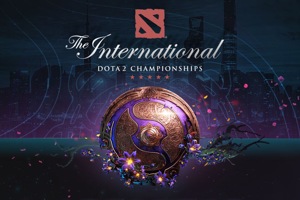 E-urheiluhistorian suurimman palkintopotin raja ylitettiin – Dota2:n TI-turnauksen potti kasvaa entisestään