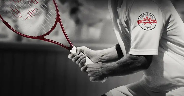 Wimbledoniin tarjolla ilmaisia livevetoja!