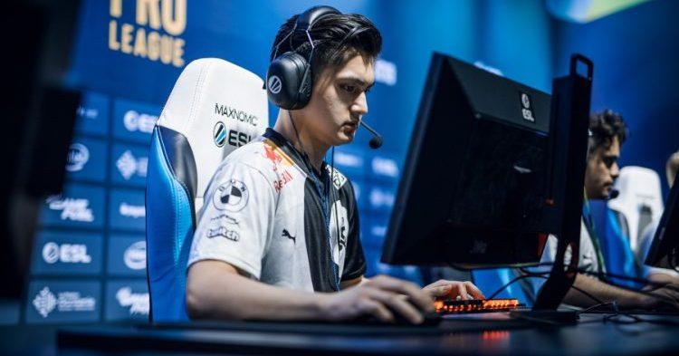 Tässäkö ratkaisu pitkäaikaisiin ongelmiin? – Cloud9n CSGO-rosteriin neljä uutta pelaajaa