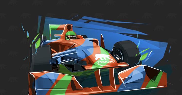 Voita formulamatka Italian Monzaan!