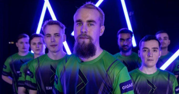 Suomalaistäyteinen Team Gigantti runkosarjan voittoon Overwatchin haastajaliigassa – Ansaitsi saavutuksesta $40 000