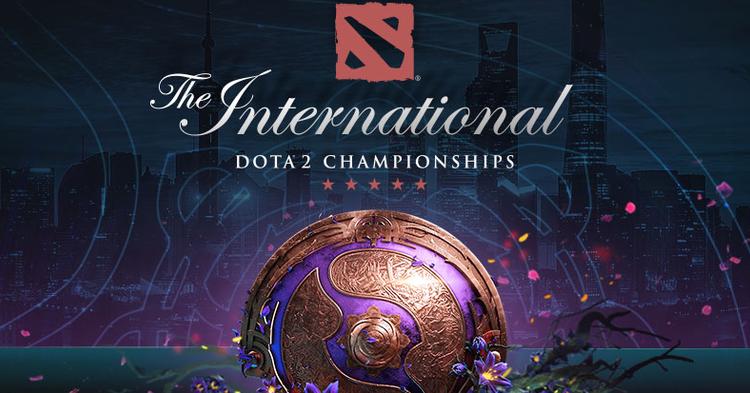 MATUMBAMAN nähdään The International 2019 -turnauksessa – Nöyryytti ruotsalaisia karsintaturnauksen finaalissa