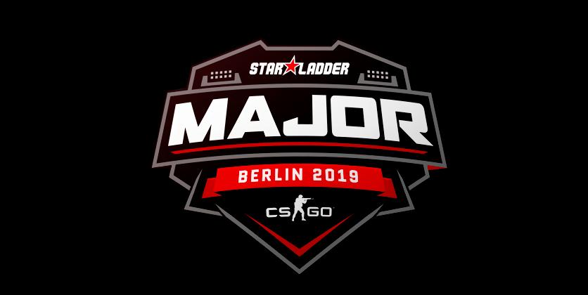 CS:GO Minoreiden käsikirja – Joukkueet ja pelien aikataulut Euroopan & Amerikan Minor-turnauksiin