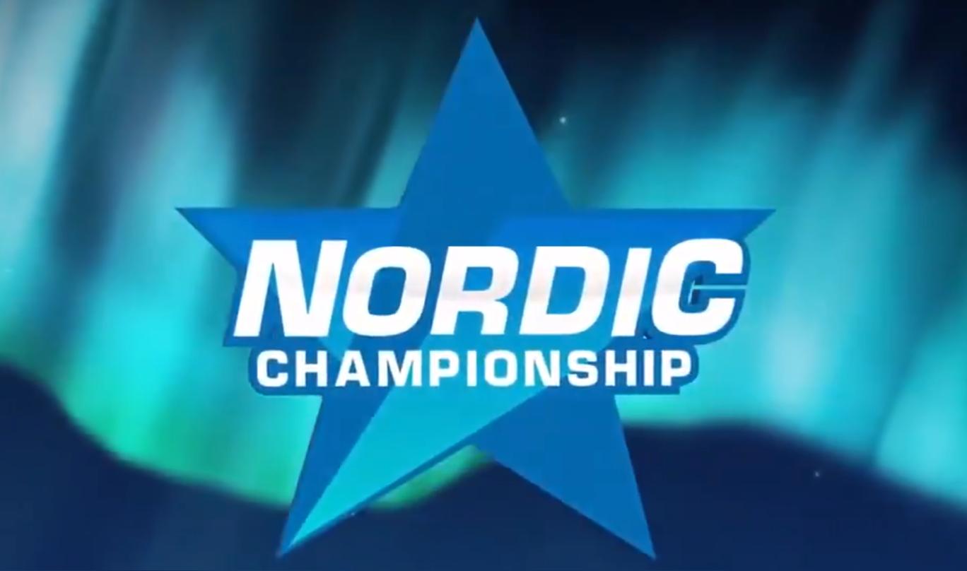 Taistelu Pohjoismaiden LoL-mestaruudesta alkaa tänään – Mukana yhdeksän suomalaispelaajaa