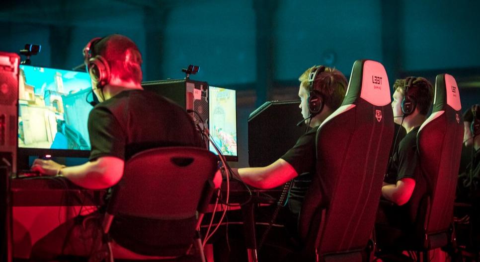 Suomen paras CS:GO-joukkue selviää viikonloppuna
