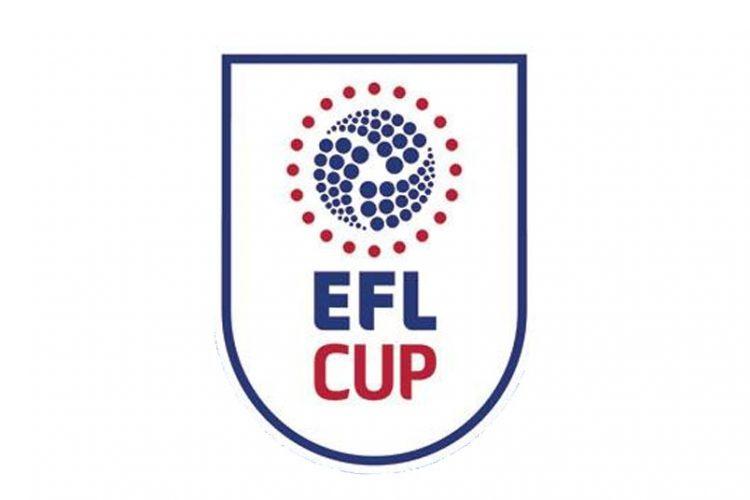 EFL Cup: Manchester City – Manchester Utd 29.01 | Live Stream